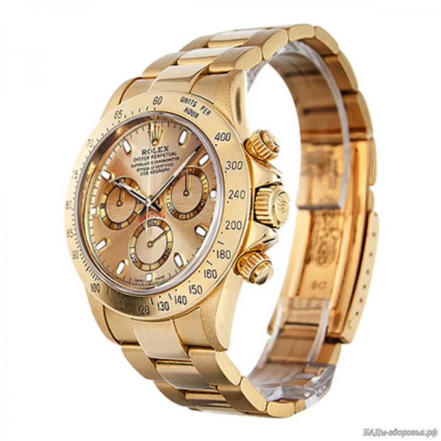 Сколько стоят часы у Фомы в сериале